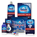 Finish Starter_Set