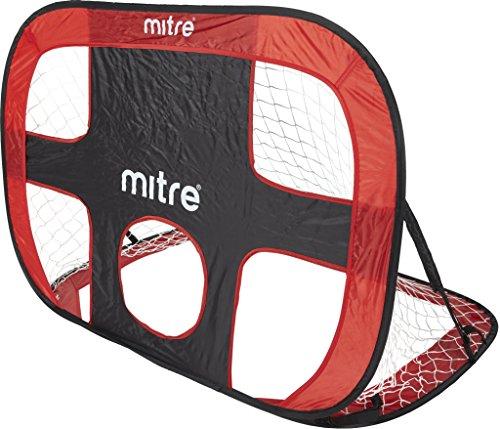 mitre-2-in-1-quick-pop-up-target-goal