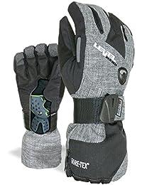 Level Herren Half Pipe Gore-Tex Snowboard-Handschuh