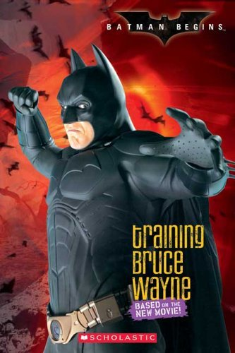 batman-begins-training-bruce-wayne-by-holly-kowitt-2005-06-01