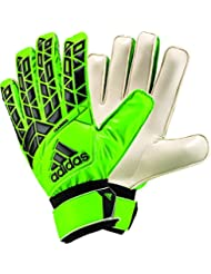 adidas Herren Ace Training Handschuhe