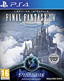 Final Fantasy XIV : A Realm Reborn - édition intégrale