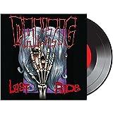 Danzig Musica Doom Metal