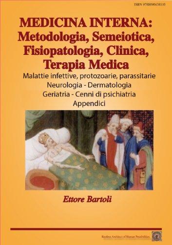 medicina-interna-malattie-infettive-protozoarie-parassitarie-neurologia-dermatologia-geriatria-appen