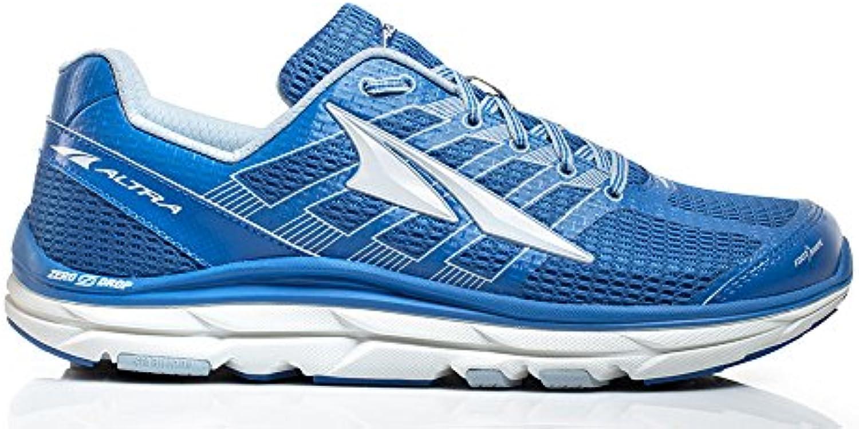 Altra Provision 3.0 Herren Schue Running  Blau  Size 41 EU hellip