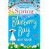Spring at Blueberry Bay: An utterly perfect feel good romantic comedy