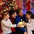 KINGSO Nachtlicht LED 7 Farben süße Silikon Kaninchen Lampe, Tischleuchte, Kinderlampe mit USB wiederaufladbare, Tischlampe Hasenlampe Warmweiß Farben ändern/ Single Farbe ideal für Baby House, als Geschenk, Kinderlicht perfekt für Geburtstag, Weihn