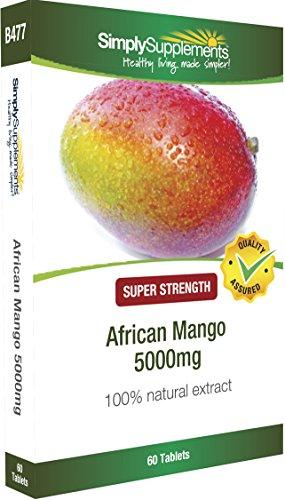 mango-africano-5000mg-aiuta-a-tenere-sotto-controllo-peso-e-colesterolo-60-compresse