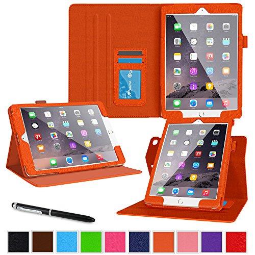 roocase-ym-air-pro-dv-or-tablet-schutzhulle-ipad-pro-2015-orange-stuck-1