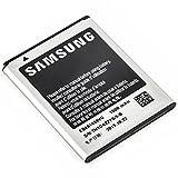 GLITZY Gizmos  Original EB484659VU 1500mAh Samsung Batterie pour Samsung GT-i8150 Galaxy W GT-I8350 OMNIA W/GT-S5690 Galaxy Xcover GT-S8600 Wave III/Wave/Galaxy S WiFi 3.6/S5820/W689 4 g/EXHIBIT II FLASH GT2 T679/FOCUS/WONDER i677/gravité/SMART TOUCH 2/GT2/OMNIA W I8350