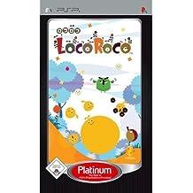 LocoRoco [Platinum]