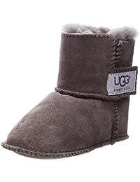 UGG Australia Erin, Chaussures Mixte bébé