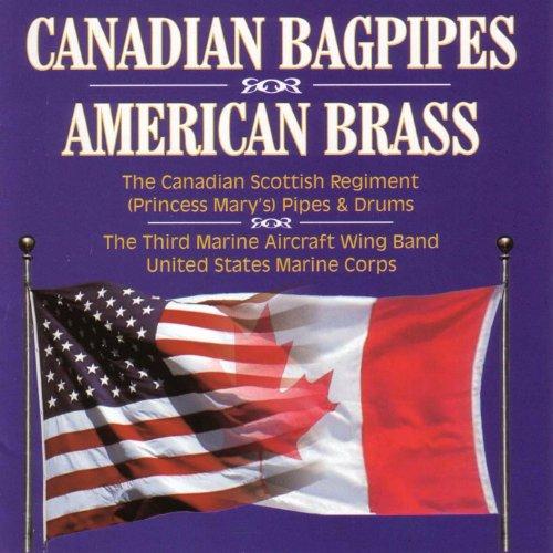The Star Spangled Banner -