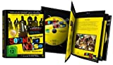 Sound-of-Noise-Limitierte-Soundtrack-Edition-Blu-ray-Limited-Edition