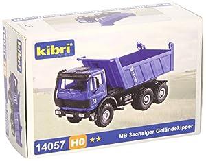 Viessmann - Camión de juguete