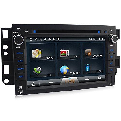 a-de-sure-dvd-gps-sat-nav-3-g-wifi-radio-de-coche-para-chevrolet-captiva-epica-lova-spark-aveo