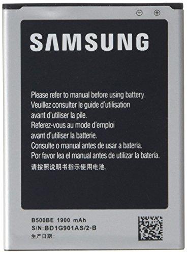 Samsung B500BE 1900mAh Akku für Galaxy S4Mini