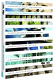 Architectures volume 4 | Copans, Richard (1947-....)
