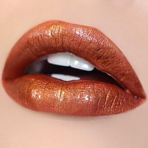 colour-pop-ultra-glossy-lip-cheat-cdigo-metlico-acabado-by-colour-pop