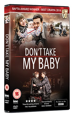 dont-take-my-baby-as-seen-on-bbc-bafta-award-winner-best-drama-2016-dvd