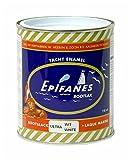 1K Epifanes Bootslack Creme 750 ml