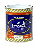 1K Epifanes Bootslack Creme 750 ml/Dose E3-01