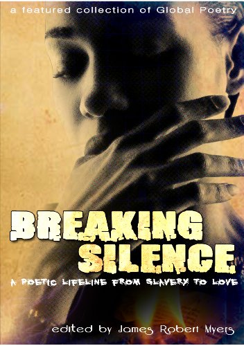 breaking-silence-a-poetic-lifeline-from-slavery-to-love-english-edition
