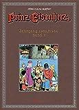 Prinz Eisenherz, Bd. 7: Jahrgang 1983/1984 -