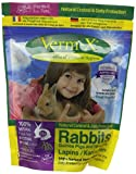 Verm-X für Kaninchen und Nager - 180 g