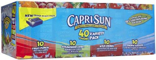 capri-sun-juice-variety-40-packs-by-capri-sun