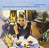 Breakfast at Tiffany's : BO du film de Blake Edwards | Mancini, Henry. Interprète
