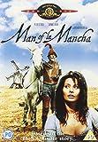 Man Of La Mancha (d/c) [UK Import]