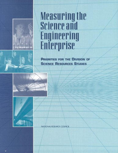 measuring-science-and-engineer-enterprise-priorities-for-the-division-of-science-resources-studies-c