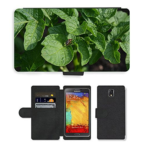 just-phone-cases-hot-style-cell-phone-card-slot-pu-leather-wallet-case-m00127445-beetle-potato-garde