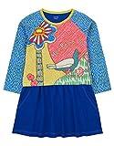Oilily: Kleid TAQUITA,Gemustert (128)