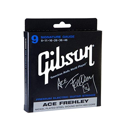 gibson-gear-seg-afs-corde-per-chitarra-elettrica-firmato-ace-frehley-0009-0046