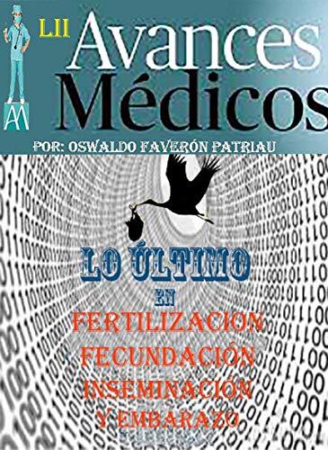 Reprogramación celular, Fertilización, Fecundación, Inseminación y ...