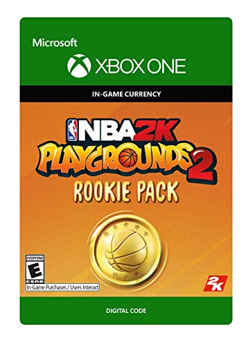2K Games Online Video Game Services