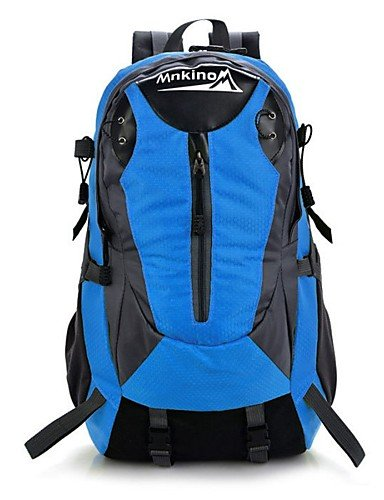 HWB/ n/a L Rucksack Legere Sport / Laufen / Reisen Draußen / Leistung Wasserdicht / Multifunktions andere Nylon N/A Green