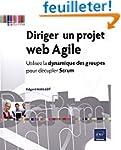 Diriger un projet web Agile - Utilise...