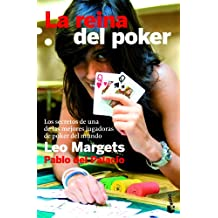 La reina del poker (Diversos)