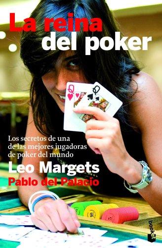 La reina del póker (Diversos, Band 1)