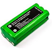 MicroBattery MBVC0001 accesorio y suministro de vacío Robot vacuum Batería - Accesorio para aspiradora (Robot