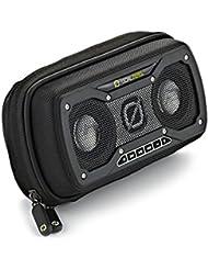 Goalzero Portable Speaker Rock Out 2 Rechargeable, 94004
