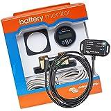 Batería monitor | batería Computer | batería Wächter | Voltaje Wächter | Victron Energy Juego BMV 702con VE.Direct Bluetooth Smart Dongle
