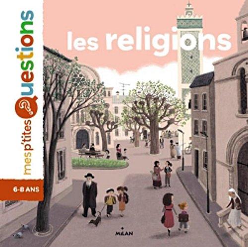 """<a href=""""/node/5809"""">Les religions</a>"""