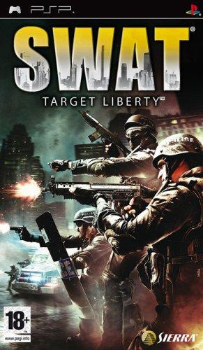 swat-target-liberty