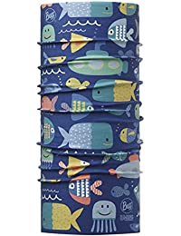 Buff Baby Multifunktionstuch HIGH UV, 111486.707.10.00
