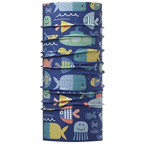 buff-baby-multifunktionstuch-high-uv-ocean-blue-one-size-1114867071000