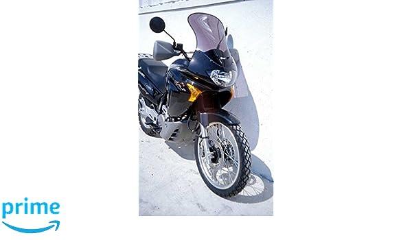 nur ST//Kombi Seat 5F9945106C R/ückstrahler rechts R/ückleuchte Reflektor